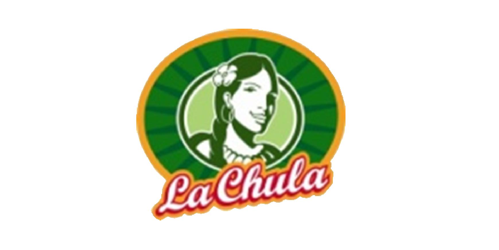 La Chula El Salvador services page testimonial-09
