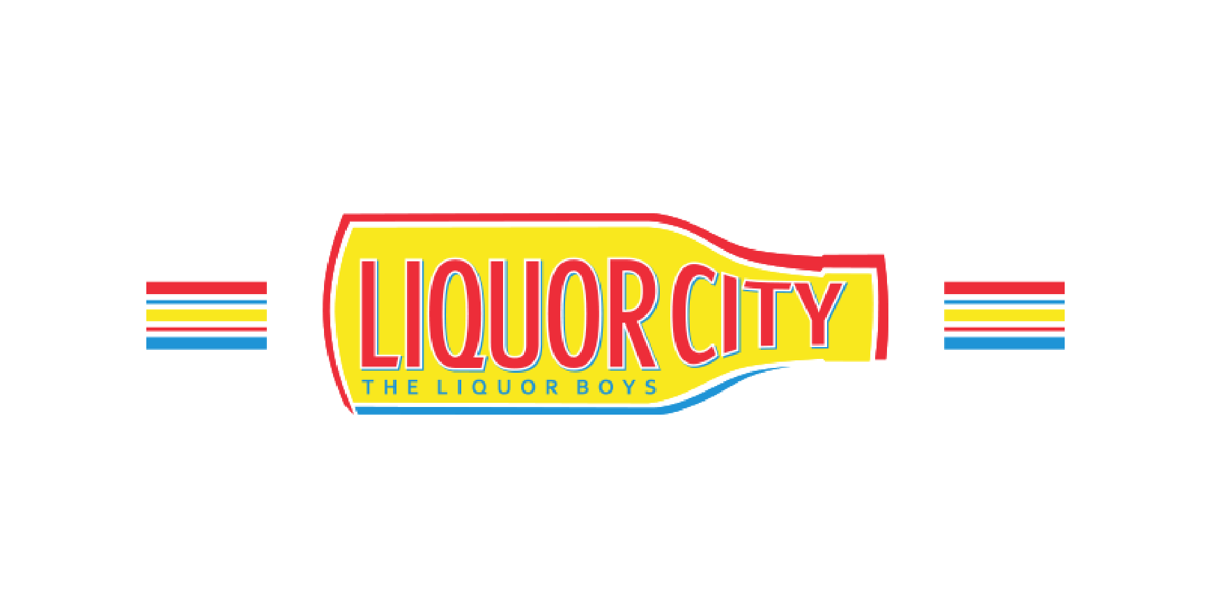 Liquor city services page testimonial-10