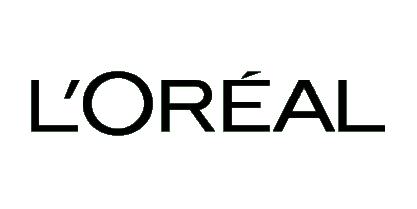 Loreal Logo services page testimonial-02