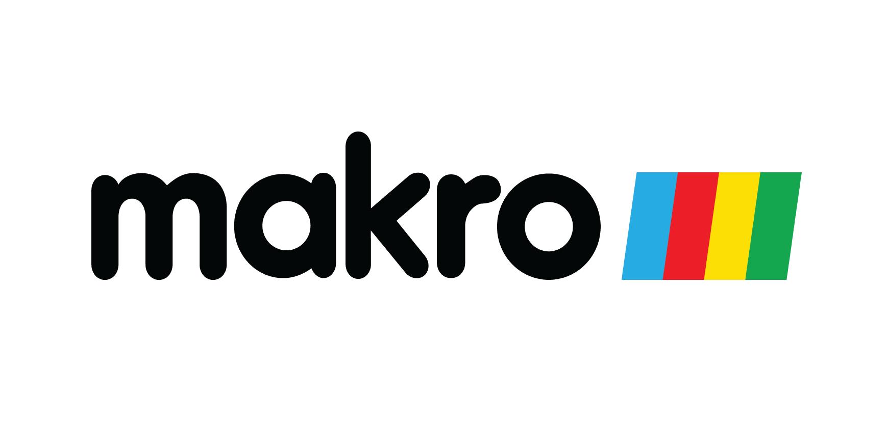 Makro Logo services page testimonial-05