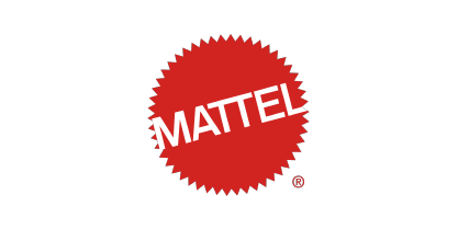Mattel Logo services page testimonial-04