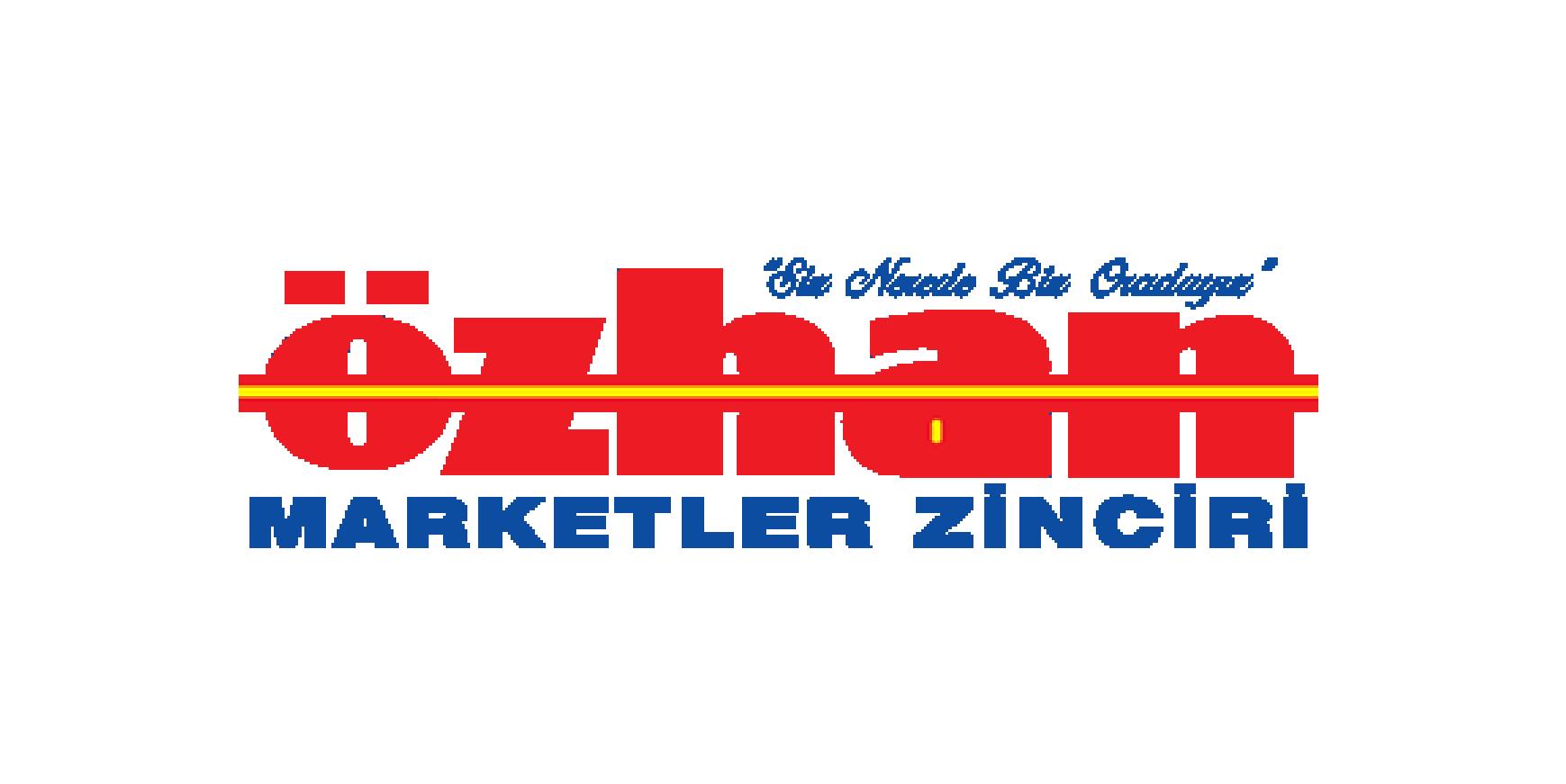 Ozhan Logo services page testimonial-14