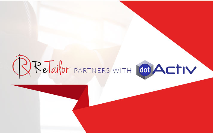 Retailor-partners-with-Dotactiv