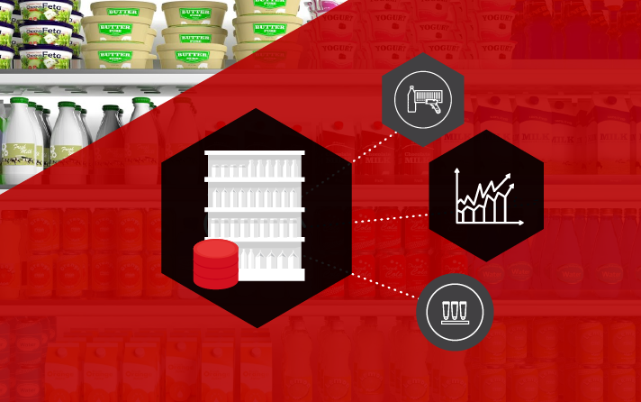 How Category Management Plays an Important Role in the Path to Purchase