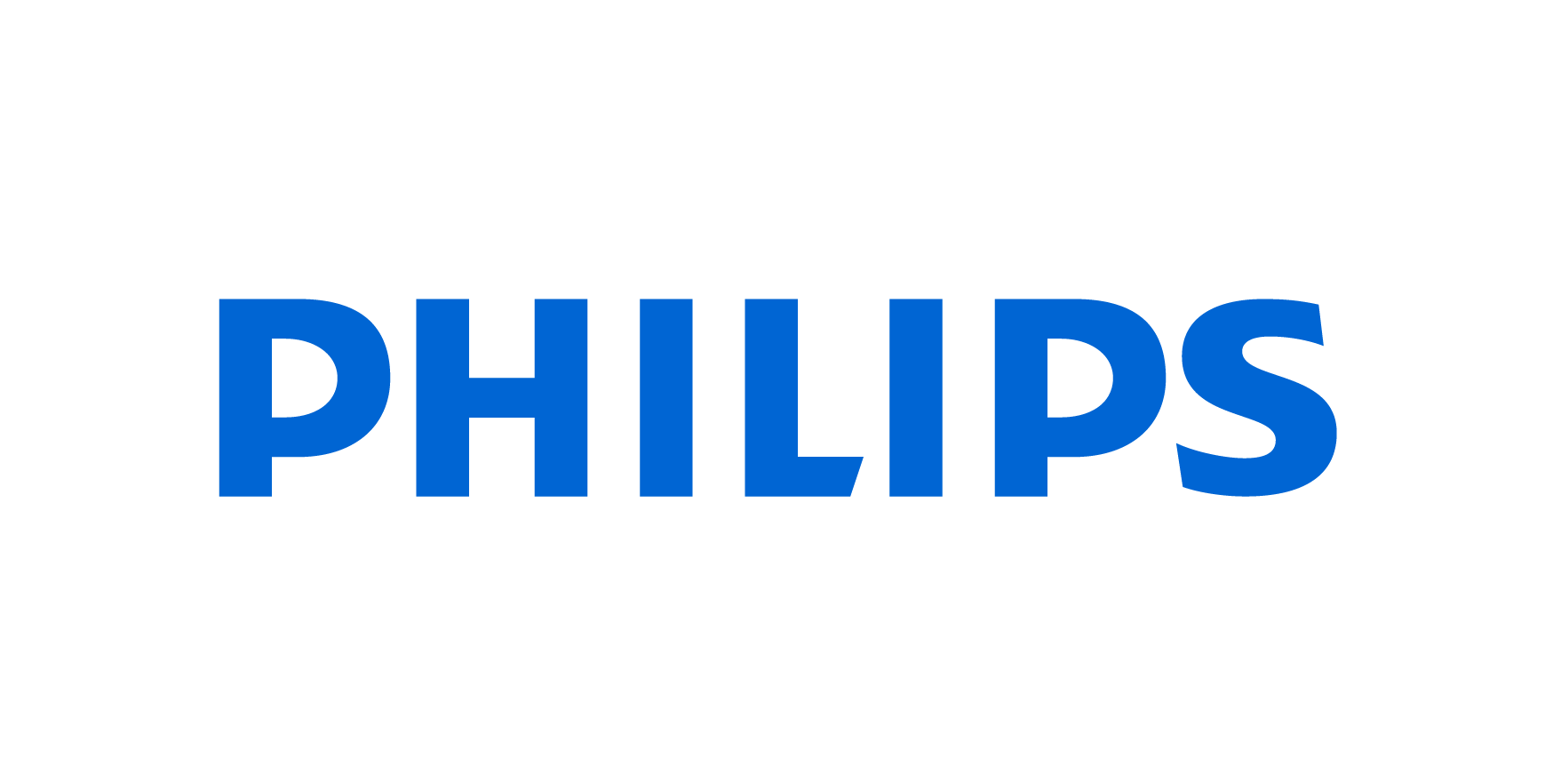 Philips services page testimonial-09