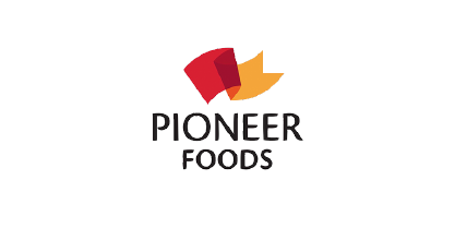 Pioneer Foods Logo services page testimonial-07