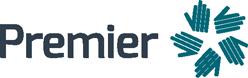 Premier_Foods_logo (1)
