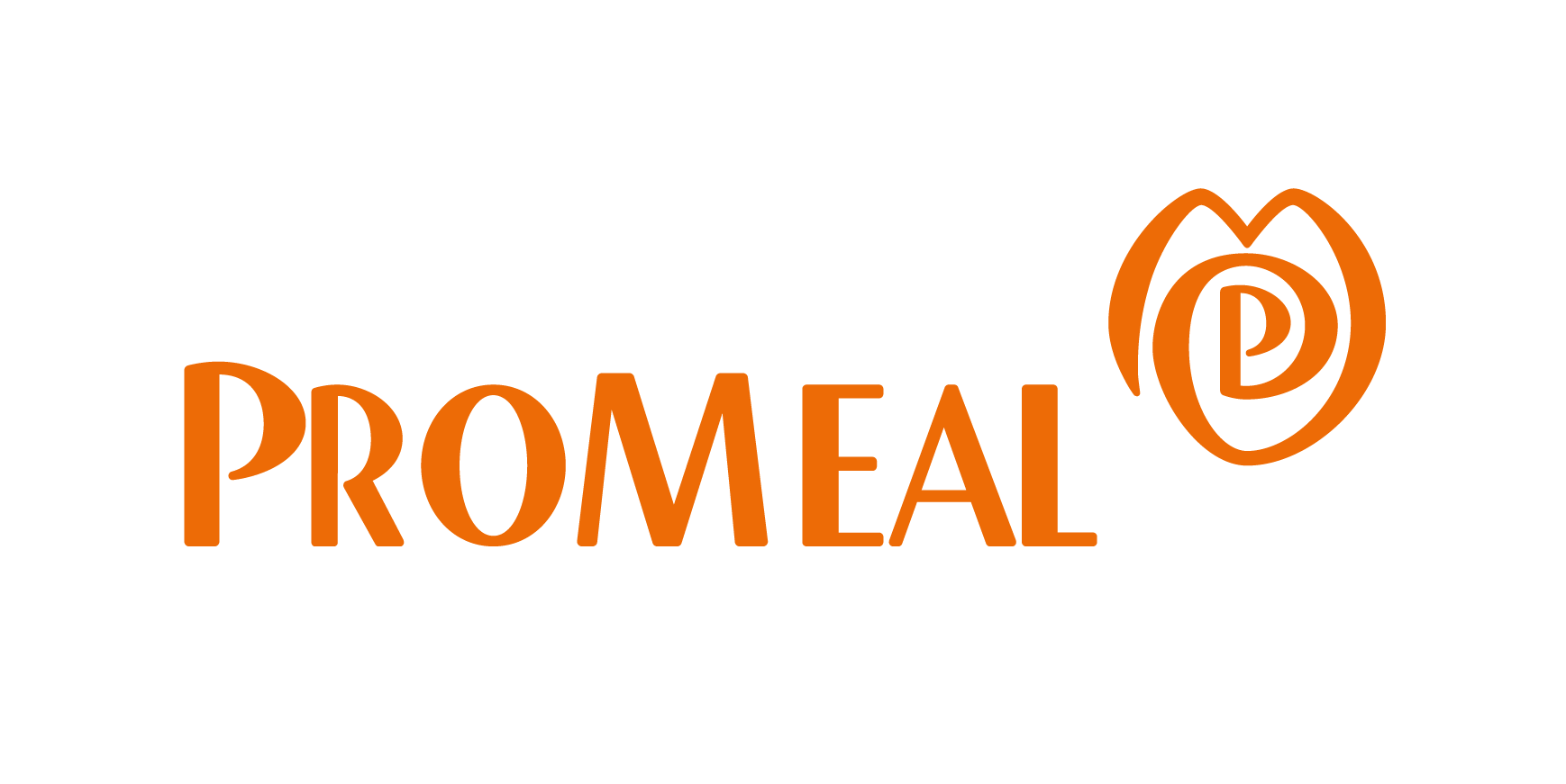 Promeal services page testimonial-10