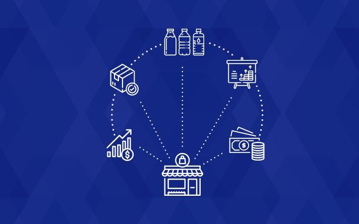 4 Retail Metrics to Monitor To Ensure Store Success