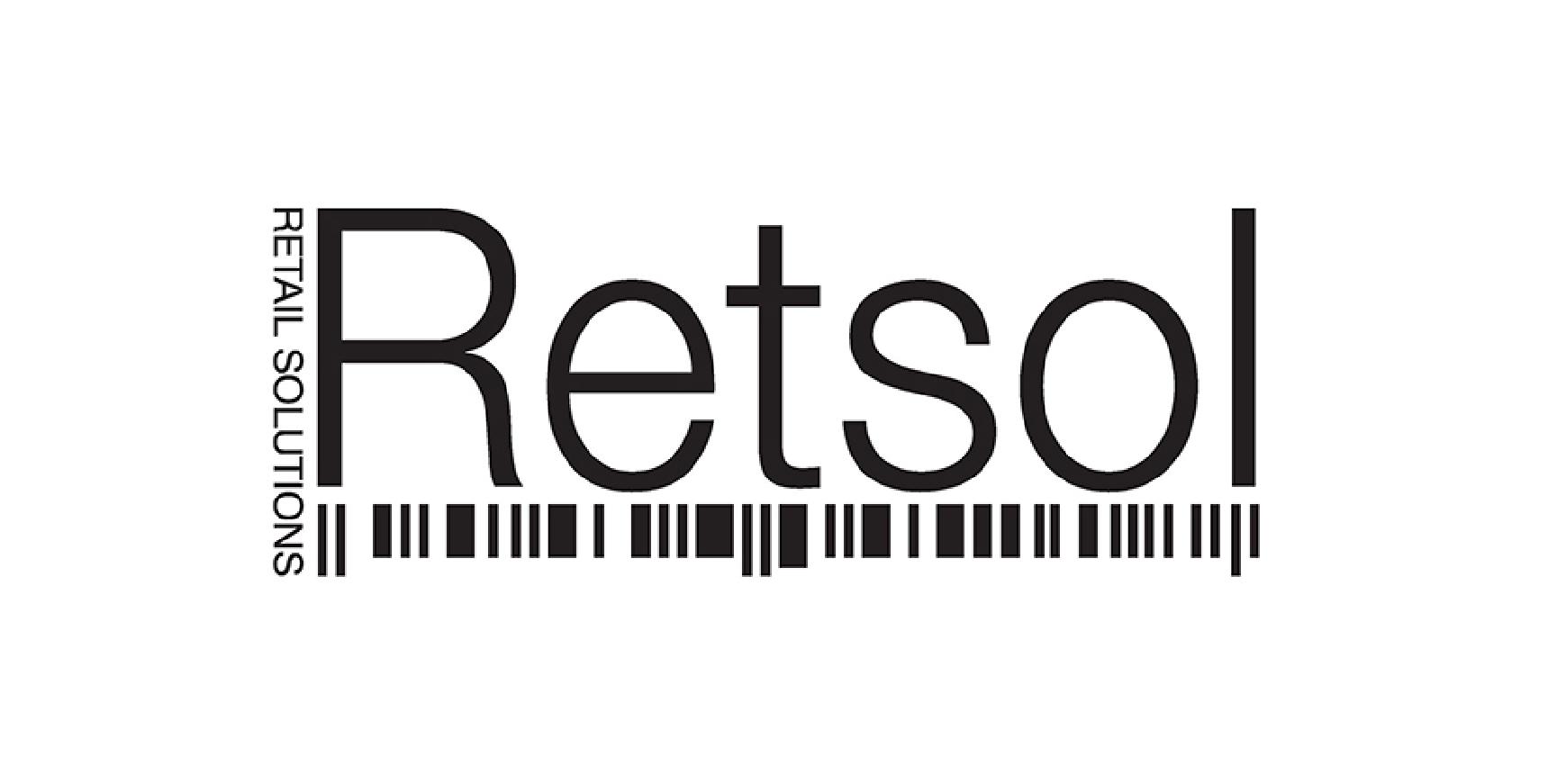 Retsol services page testimonial-09