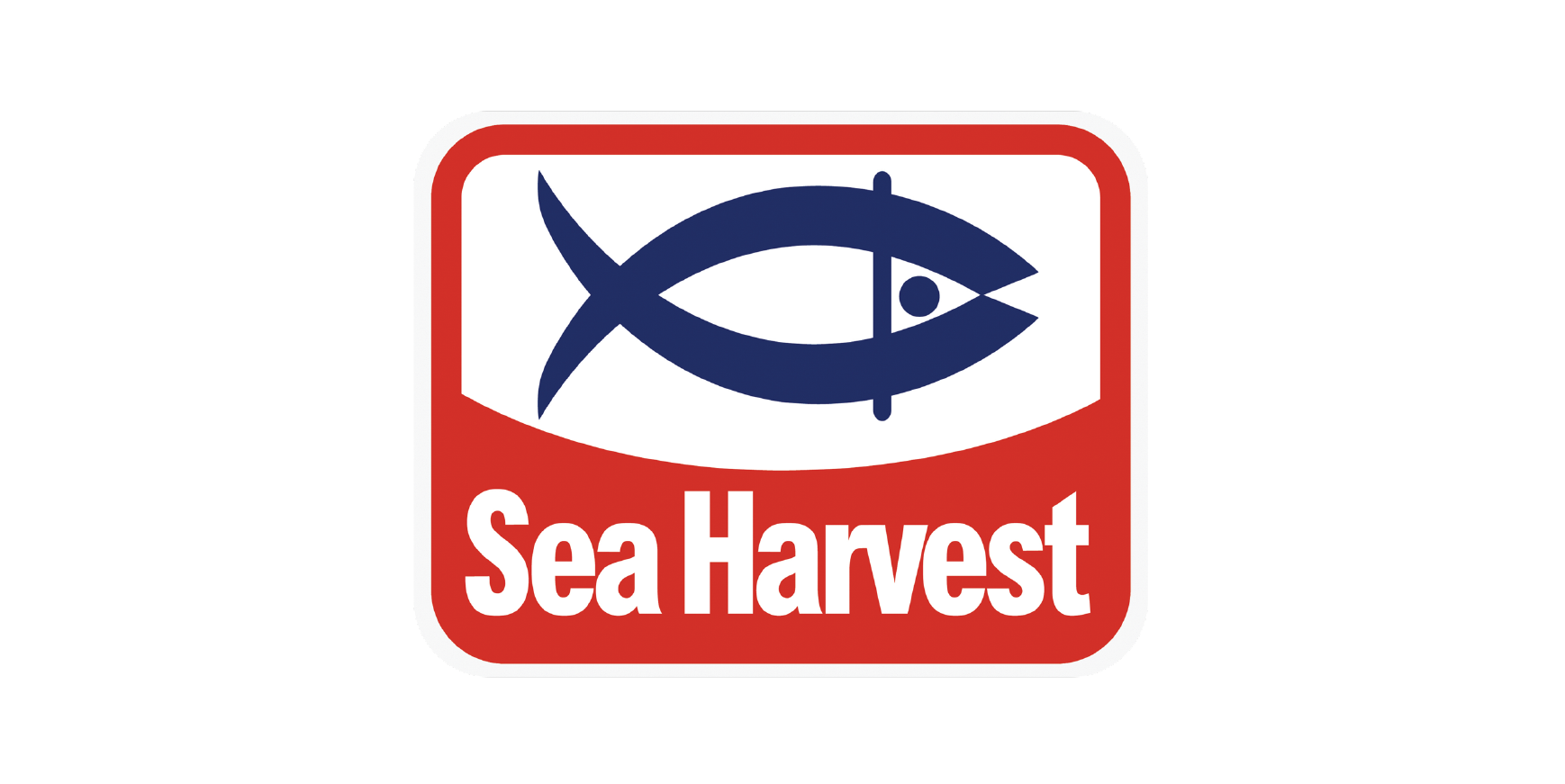 Sea Harvest services page testimonial-10