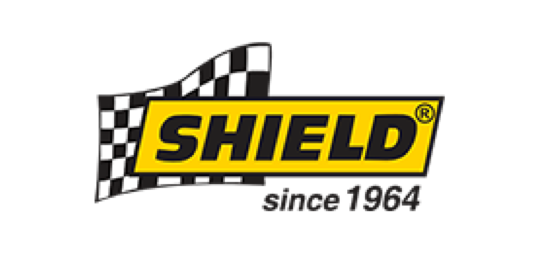 Shield services page testimonial-10-10