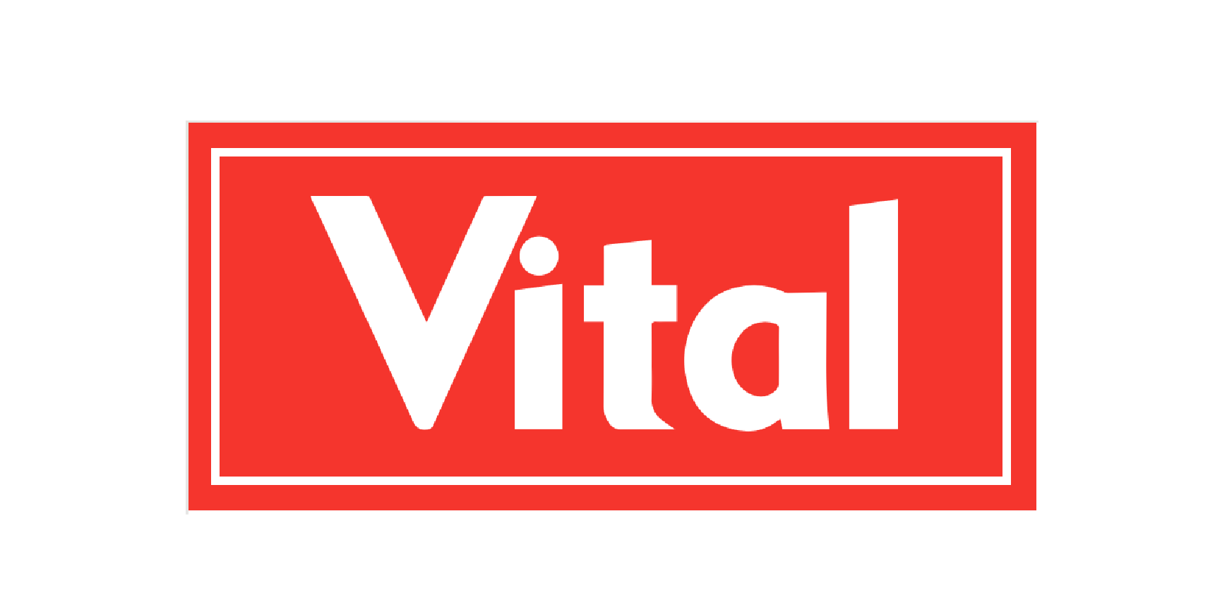 Vital Logo services page testimonial-12