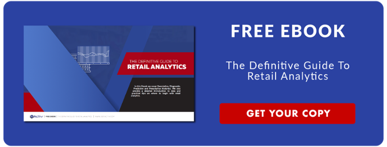 Retail data want to learn more about retail analytics fandeluxe Images